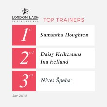 nives-spehar-london-lash-pro-top-trainers-january