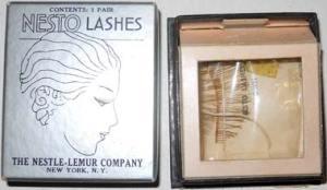 nesto-lashes
