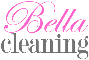 BellaCleaningLogoOfficial