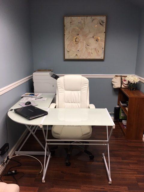 office005