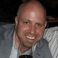 Todd Nagle, Vinoetic