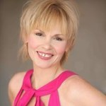 Donna Camille Davis, CPCC Founder Donna Camille Coaching, Speaker, Breakthrough Coaching