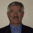 Nov Omana - HR solutions expert