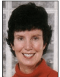 Kathy Hill WITI webinar coordinator