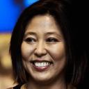 Miz Nakajima, Director of Marketing, ProKarma
