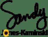 SandyJK_Black_signature_small