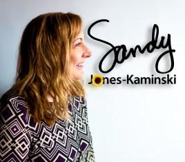 Select2_sandyjk-standing_SJK