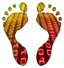 Get help with your own digital footprint!