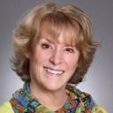 Rebecca K, career transitions