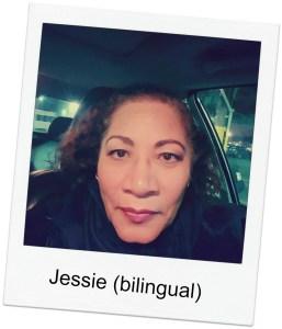 jessie2