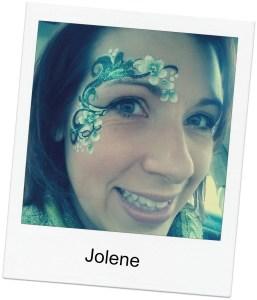 jolene2
