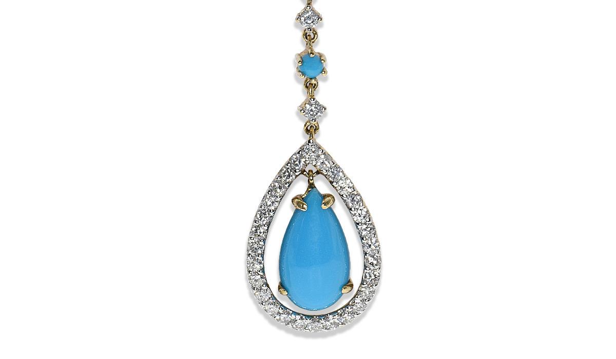 earrings-turquoise-slider
