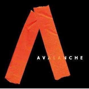 Avalanche logo 313x313