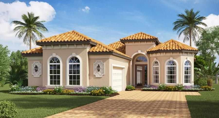Floor Plans   Palm Coast Home Builders   Bellagio Custom Homes Bellagio Custom Homes offers a complete turnkey service  from initial design  to final delivery