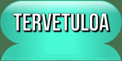 Sothys Kauneushoitola BellaHelena Oulu Tervetuloa button