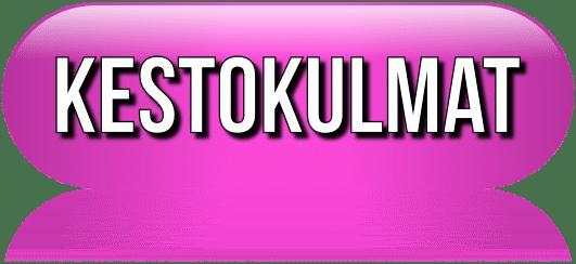 MaxBrow 3D Kestokulmat button Kauneushoitola BellaHelena Oulu