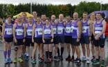 stirling10k-2018-before