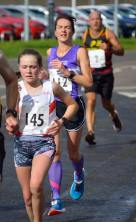 stirling10k-2018-louise