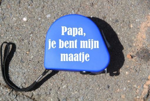 vaderdag cadeau - Cadeau opa - Cadeau papa - Gepersonaliseerd cadeau