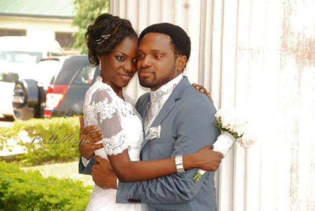 https://i2.wp.com/www.bellanaija.com/wp-content/uploads/2010/12/Bella-Naija-Celebrity-Weddings-Cobhams-Asuquo-Weds-Ojuola-Olukanni-Dec-2010-BellaNaijacom021.jpg?resize=640%2C428