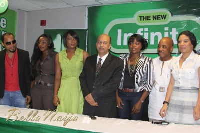 https://i2.wp.com/www.bellanaija.com/wp-content/uploads/2011/04/Glo-Infinito-Nollywood-Ambassadors-Press-BellaNaija-April-2011-002.jpg?resize=400%2C266