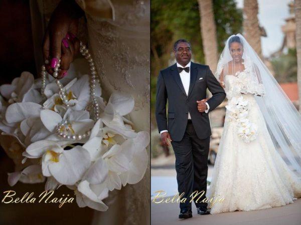 BellaNaija Wedding Trends 2013 2 - January 2013 - BellaNaija055