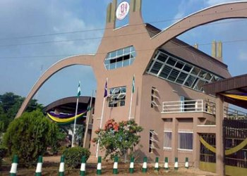 University of Benin discredits reports of Closure over Alleged Tax Evasion