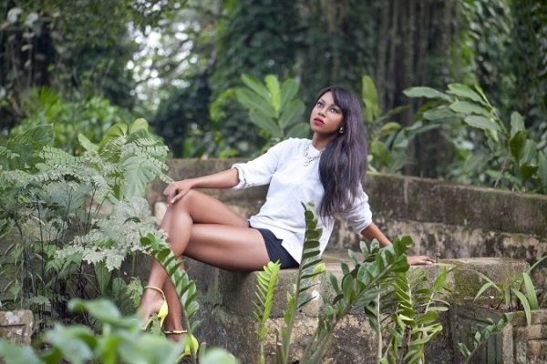 Yvonne Nelson for Y! Africa - April 2014 - 025