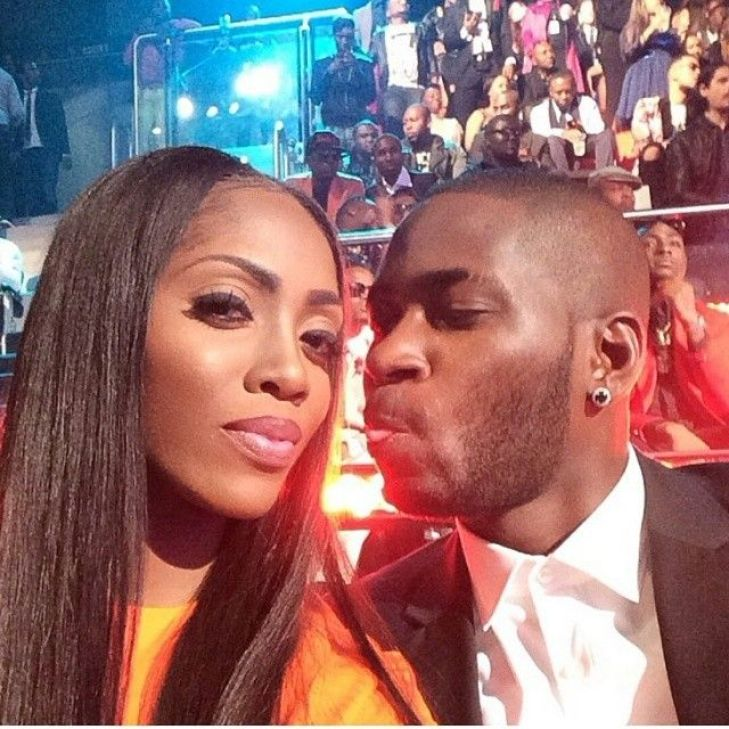 Image result for tiwa tee billz finally!!! what tiwa savage said will shock you in reaction to wizkid slapping her bum bum FINALLY!!! WHAT TIWA SAVAGE SAID WILL SHOCK YOU IN REACTION TO WIZKID SLAPPING HER BUM BUM First MAMA Red Carpet May 2014 BellaNaija025