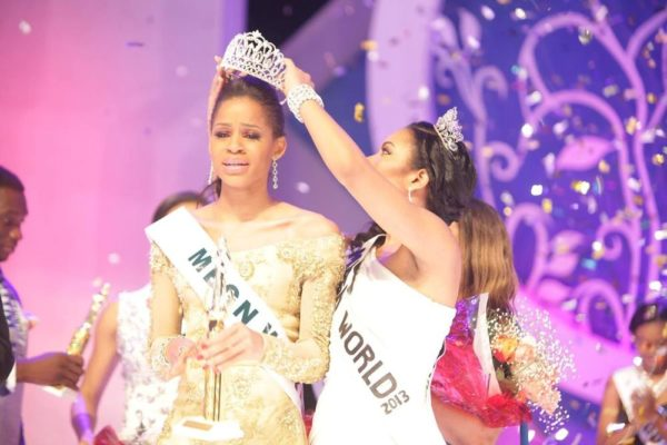 MBGN 2014 Iheoma Nnadi on BellaNaija - July - 2014 - BellaNaija007