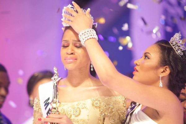 MBGN 2014 Iheoma Nnadi on BellaNaija - July - 2014 - BellaNaija008