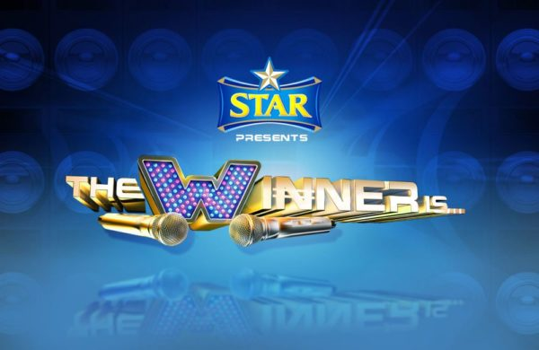 Star the Winner is with Uti Nwachukwu - BellaNaija - July2014005