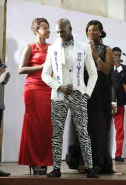 Mr Universe Nigeria 2014 - August 2014 - BellaNaija.com 02