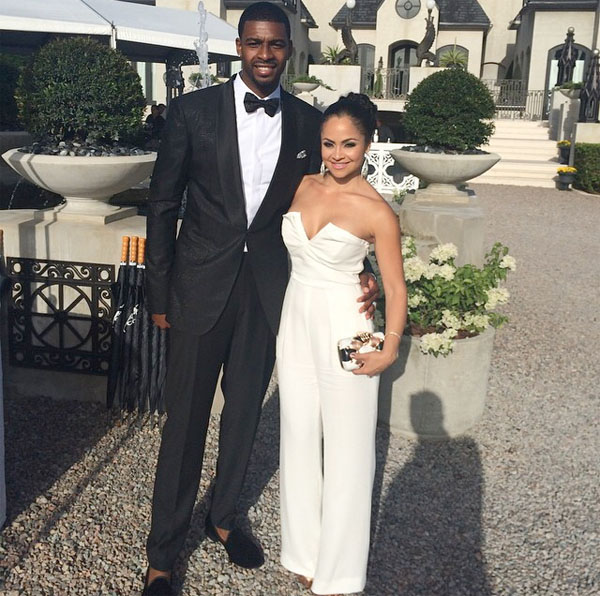 Gabrielle Union Dwyane Wade S Wedding No Cameras Or Cell Phones