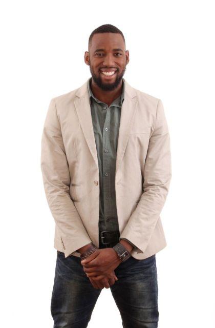 Big Brother Africa Hotshots Housemates  - Bellanaija - September2014001 (1)