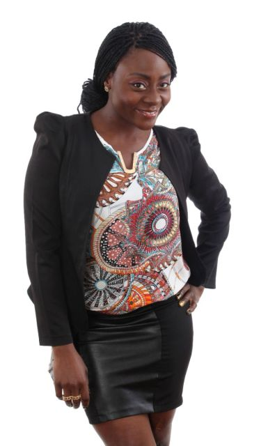 Big Brother Africa Hotshots Housemates  - Bellanaija - September2014001 (3)