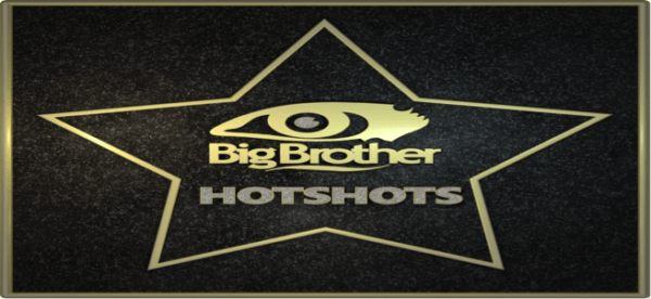 Big Brother Hotshots