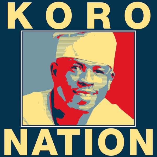 """Dorobucci"" remixed to ""KoroBucci"" by Obanikoro's Supporters, for 2015 election! - ozara gossip"