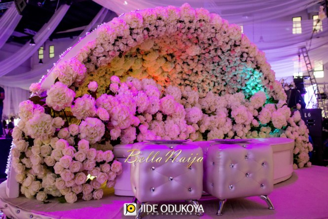 Get Your Events Alive With Fabulous Decorations Colourful Flower Arrangements Lightings Etc At Af