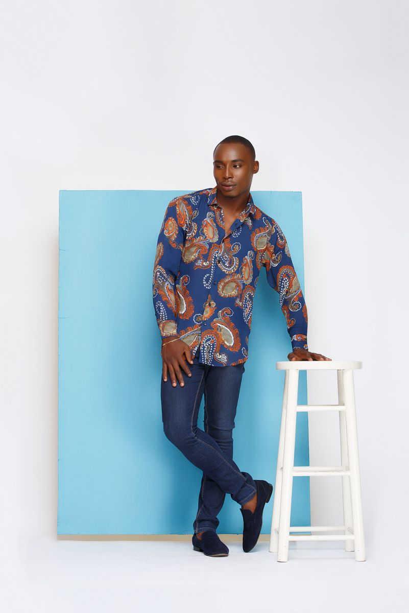 Hemera Debut Collection Campaign - Bellanaija - February2015020