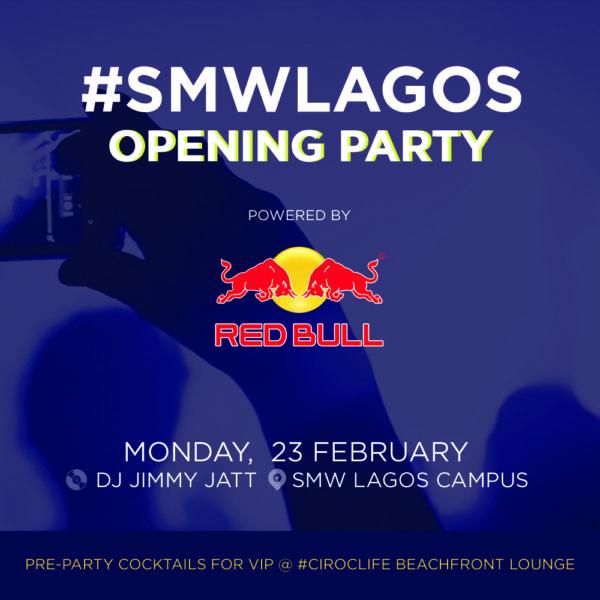 SMWLagos2015