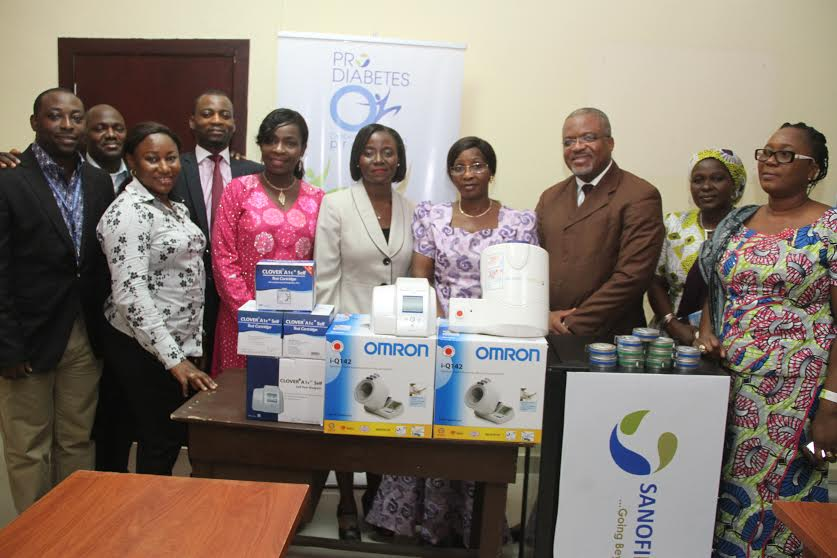Sanofi - BellaNaija - February 2015001