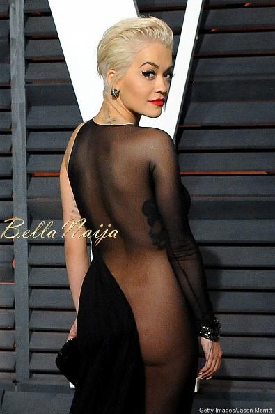 Vanity-Fair-After-Party-87th-Annual-Academy-Awards-February-2015-BellaNaija0005