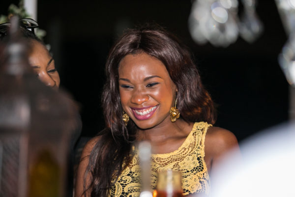 Adebola-Williams-Birthday-Dinner-March-2015-BellaNaija0009