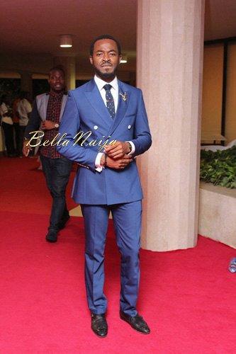 Africa-Magic-Viewers-Choice-Awards-March-2015-BellaNaija0057