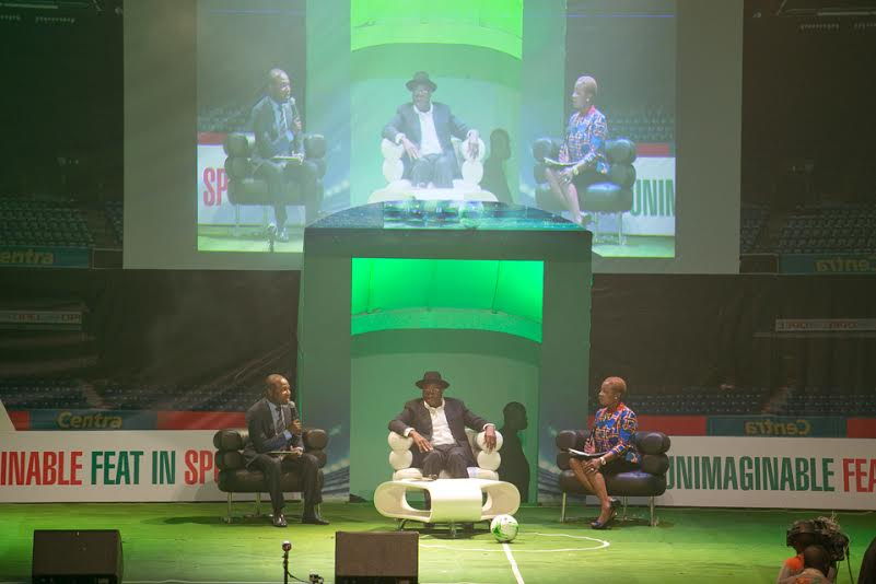 An Evening with the President of the Federal Republic of Nigeria - BellaNaija - March2015001