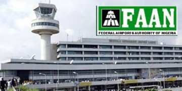 FAAN addresses its alleged Ban of Uber & Bolt Drivers from Picking up Passengers at the Airport
