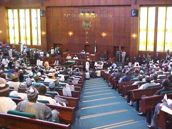 Coronavirus: House of Reps decides not to Evacuate Nigerians in China