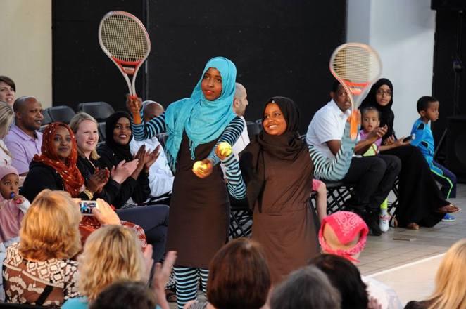 G.I.R.L.S. University of Minnesota College of Design Muslim Uniforms - BellaNaija - July2015003