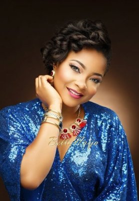 https://i2.wp.com/www.bellanaija.com/wp-content/uploads/2015/07/Linda-Ejiofor-Photo-Shoot-BellaNaija-July2015002.jpg?resize=278%2C400&ssl=1